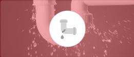 Serviço de Caça Vazamento | Reparo de Vazamento